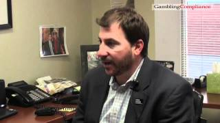 PPA's Pappas On Strategies For US Poker Regulation In 2011
