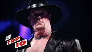 Nonton Top 10 Raw Moments  Wwe Top 10  February 29  2016 Film Subtitle Indonesia Streaming Movie Download