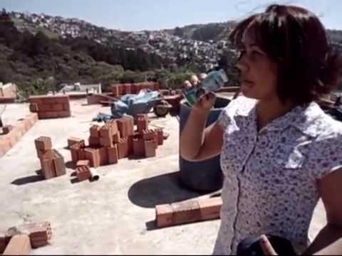 assentamento de tijolos - Sem dor de cabeça rapido e pratico.