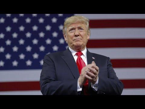 US-Kongresswahlen: Riesiger Erfolg oder Niederlage fü ...