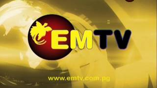 HeadlinesDiscussions underway to cater for the late polling areas, ballot boxes shown in viral video sidelined and Namatanai open declaration expected soon.visit us at http://www.emtv.com.pg/ for the latest news...