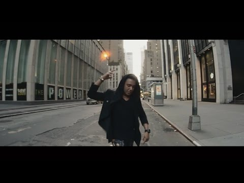 Tu Me Querias - Elvis Martinez (Video)