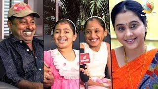 Video Vijay, Ajith, Surya: Devayani's Children's Favorites | Rajakumaran Interview on Kadugu Tamil Movie MP3, 3GP, MP4, WEBM, AVI, FLV Januari 2018