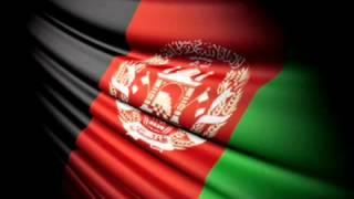 Pashto gharanay sandara Afghanistan Paktia