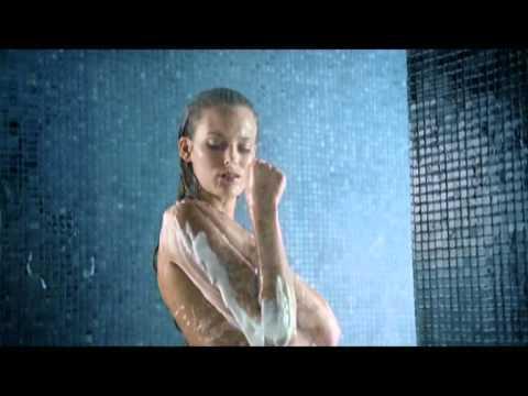 Fa Nutriskin shower