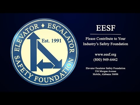 Support the EESF