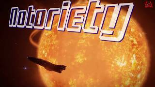 Notoriety Elite Gamers Unite Ios