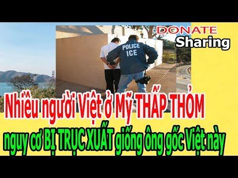 Video Ng,ư,ờ,i Việt ở M,ỹ TH,Ấ,P TH,Ỏ,M ng,u,y c,ơ B,Ị TR,Ụ,C X,U,Ấ,T gi,ố,ng ô,ng g,ố,c Việt n,à,y download in MP3, 3GP, MP4, WEBM, AVI, FLV January 2017