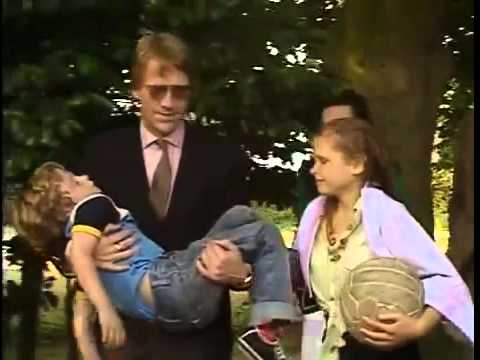Death Of An Expert Witness 1983 EPISODE 7 DVDRiP XviD