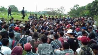 Bondan prakoso and fade 2 black - R.I.P(Alm.Muhammad Aldy Rifansyah) Video