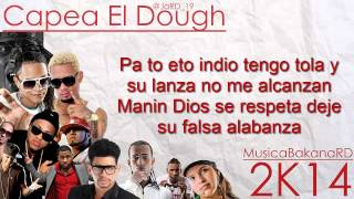 Nonton Letras Capea El Dough 2014 Film Subtitle Indonesia Streaming Movie Download