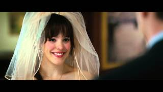 Nonton The Vow   The Wedding Film Subtitle Indonesia Streaming Movie Download