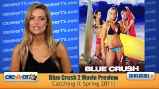 Nonton Blue Crush 2 Movie Preview Film Subtitle Indonesia Streaming Movie Download