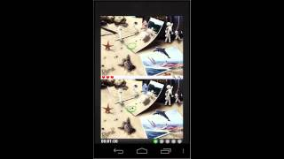 Find 5 Differences HD Free YouTube video