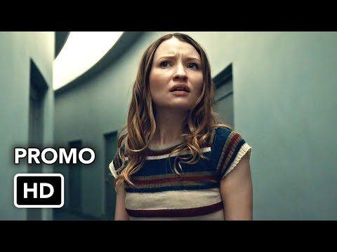 """American Gods 3x03 Promo """"Ashes and Demons"""" (HD)"""