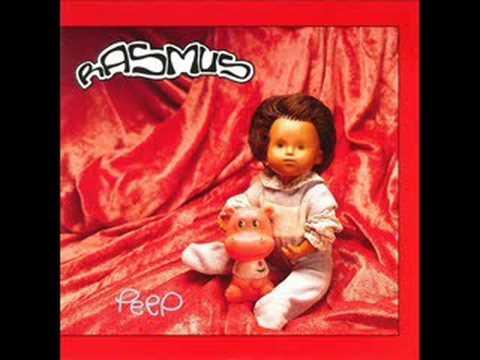Tekst piosenki The Rasmus - Ghostbusters po polsku