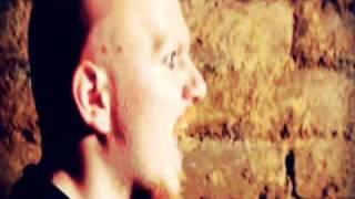 Video KaaK - Martyr (by Andrey Iskanov).wmv