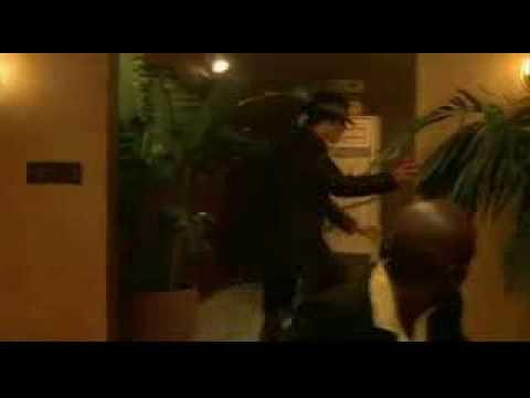 You rock my world (salsa version) Michael Jackson