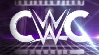 Nonton Wwe Cruiserweight Classic 08 17 2016 Highlights   Wwe Cwc 17th August 2016 Highlights    Film Subtitle Indonesia Streaming Movie Download