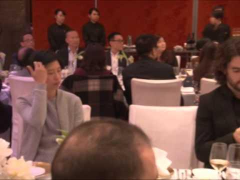 2015小城大事—澳門文華東方酒店 ...