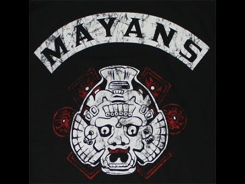 Sons of Anarchy Mayans MC Episode 2: A Old Chapter We Couldn't Ignore
