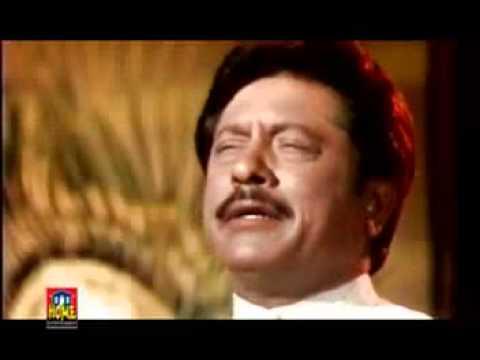 Video Pardesia Tere Bina Mera Dil Na lage download in MP3, 3GP, MP4, WEBM, AVI, FLV January 2017