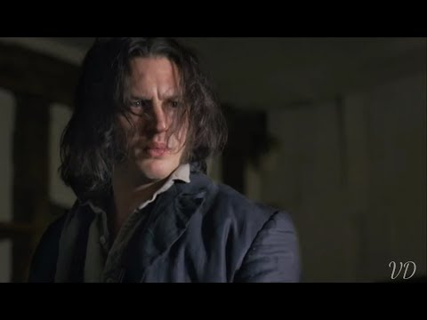 Heathcliff - Wuthering Heights - 2009 - Tom Hardy