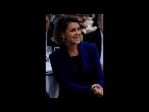 Felicitación Mª Dolores Cospedal Navidad 2016