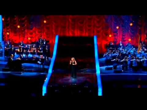 gratis download video - 4U-LARA-FABIAN-Live-COLOR-in-3D-video-Mademoiselle-Zhivago-in-Moscow-5112010