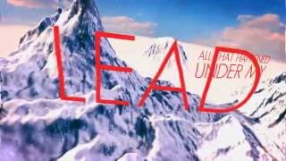 Video HOMESICK - High Tide (Official Lyric Video)