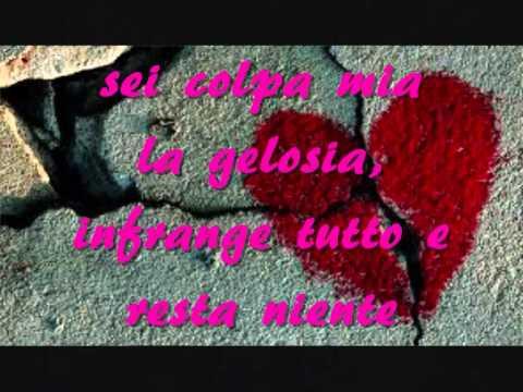 , title : 'Noemi- Per tutta la vita.wmv'