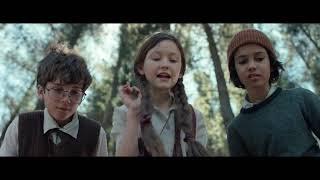 Video: Vajíčkobraní