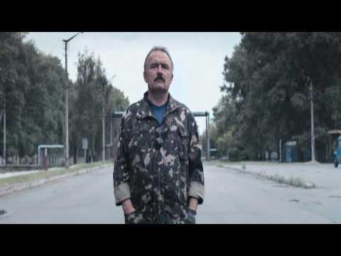 Tekst piosenki Delphic - This Momentary po polsku