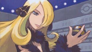 Download Lagu Top 10 Pokemon Diamond/Pearl/Platinum Music by Go Ichinose Mp3
