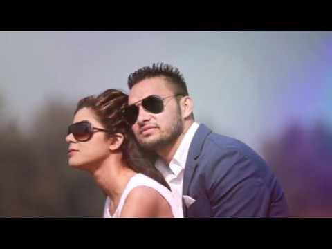 Video Best Punjabi Pre Wedding Shoot 2017 Sukhjit & Mandeep Backbone Jatt Di & Naina Ne rehna rahat download in MP3, 3GP, MP4, WEBM, AVI, FLV January 2017