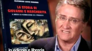 Spot n. 2 - La storia di Giovanni e Margherita