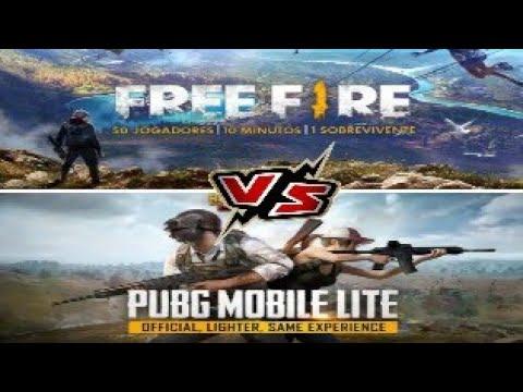 Tretaa Pubg Mobile Lite Vs Mp3 Download Naijaloyal Co