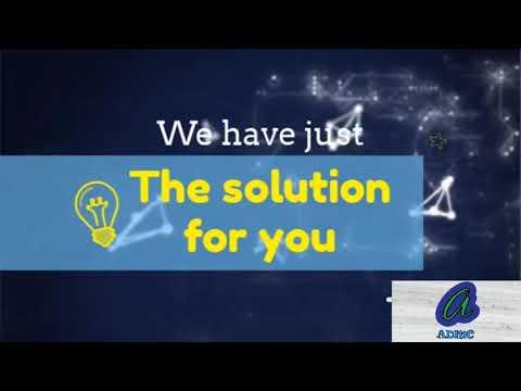 ADMC-Digital Marketing Agency
