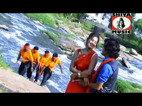 Video Nagpuri Songs Jharkhand 2014 - Chhora Siti Se Bolaila     Nagpuri video Album - BAANO TISHAN ME download in MP3, 3GP, MP4, WEBM, AVI, FLV January 2017
