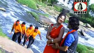Video Nagpuri Songs Jharkhand 2014 - Chhora Siti Se Bolaila | | Nagpuri video Album - BAANO TISHAN ME download in MP3, 3GP, MP4, WEBM, AVI, FLV January 2017