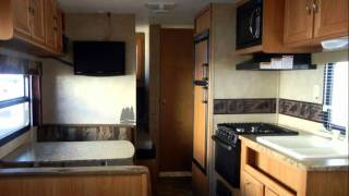 Milroy (PA) United States  city images : Summerland 2600 TB by Keystone RV @ Lerch RV, Milroy PA