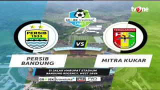Video Persib Bandung vs Mitra Kukar: 3-1 All Goals & Highlights - Liga 1 MP3, 3GP, MP4, WEBM, AVI, FLV Maret 2018