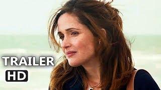 Video JULIET NAKED Official Trailer (2018) Ethan Hawke, Rose Byrne Comedy Movie HD MP3, 3GP, MP4, WEBM, AVI, FLV Agustus 2018