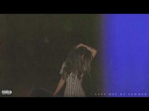 Summer Walker - Shame (Official Audio)