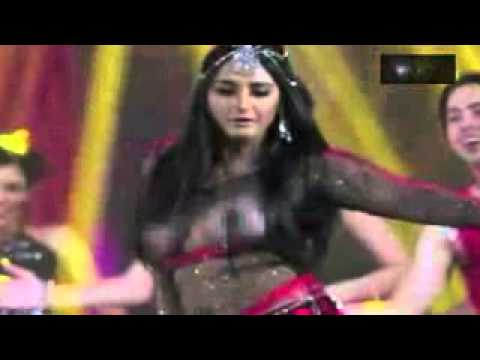 Video OOPS Moment   Ragini Dwivedi Wardrobe Malfunction At SIIMA Awards   Pictures Leaked download in MP3, 3GP, MP4, WEBM, AVI, FLV January 2017
