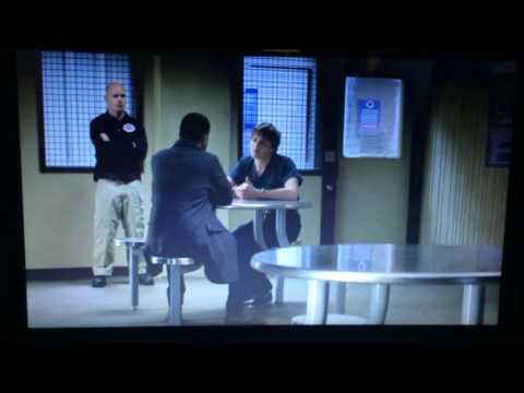 ABCs American Crime s02e09