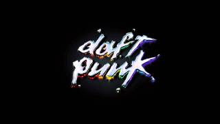 Too Long Daft Punk