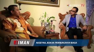 Video Akseyna, Bukan Pembunuhan Biasa - AIMAN eps 21 bagian 1 MP3, 3GP, MP4, WEBM, AVI, FLV November 2018
