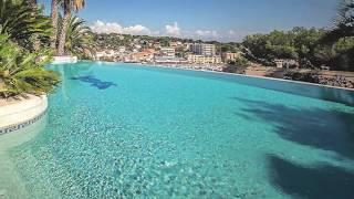Carry-le-Rouet France  City pictures : Particulier: vente villa de prestige Carry le Rouet vue mer et port - Annonces immobilières