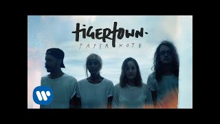 Tigertown Lonely Cities pop music videos 2016